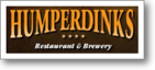 Humperdinks Logo